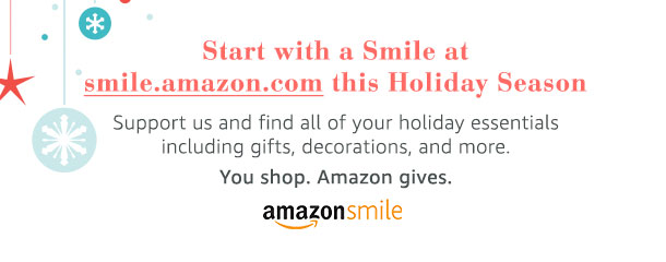 Graphic: AmazonSmile.